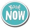 Booknow-101x95