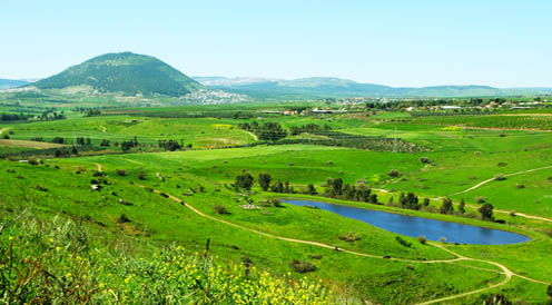 tours_to_north_israel