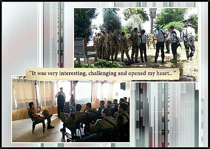 20-Iyar May 2015 pics English